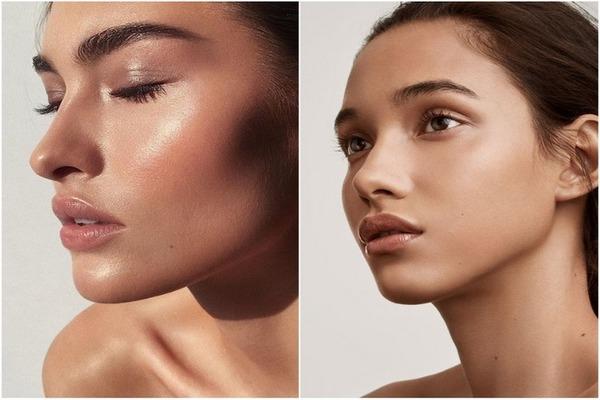 Лучшие косметические процедуры для лица на весну