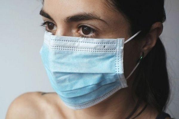 Какие новые симптомы появились у коронавируса?