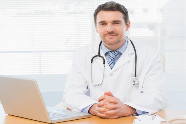 Рак: найти и обезвредить