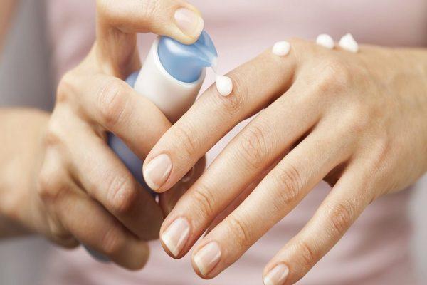 Как быстро укрепить и отрастить ногти
