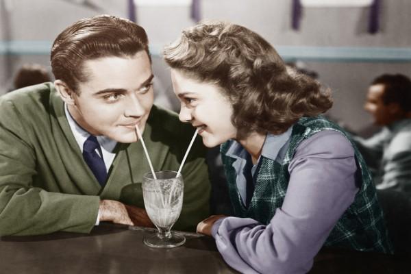 5 привычек, которые раздражают твоего мужчину