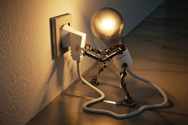 Как сэкономить на электричестве на даче?