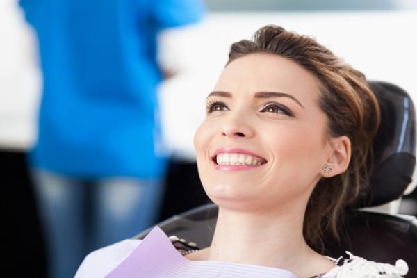 Вопрос-ответ: как диета влияет на зубы