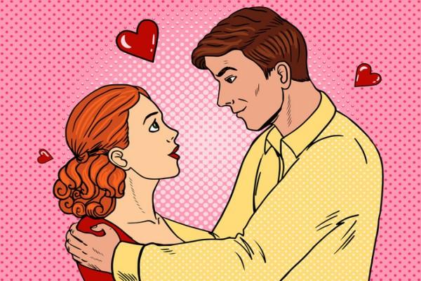 6 признаков, по которым ты можешь считать свои отношения близкими к идеалу