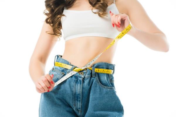 НЛП и похудение: помогает ли внушение в борьбе с лишними кило