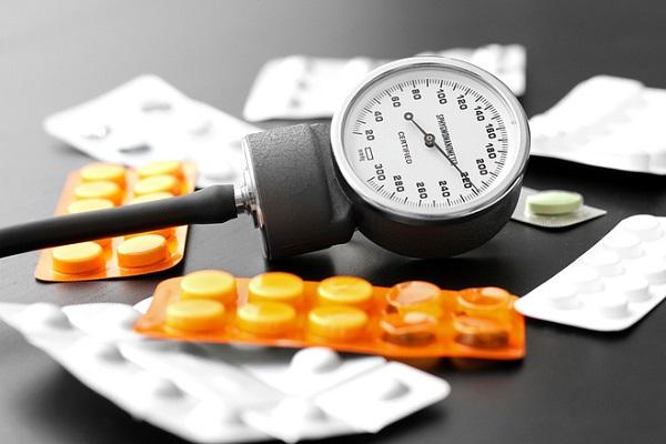 Гипертония в жару: методы предосторожности и как снизить давление