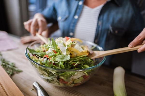 5 странных привычек, которые саботируют твою потерю веса