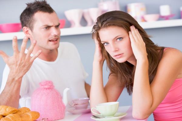 Как на нас влияют гормоны: синдром мужской раздражительности и 5 типов сексуальности