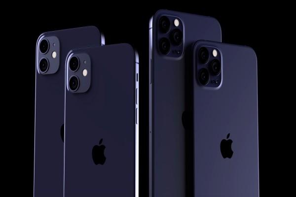 Теперь официально. Apple подтвердила, что новые iPhone не появятся в сентябре