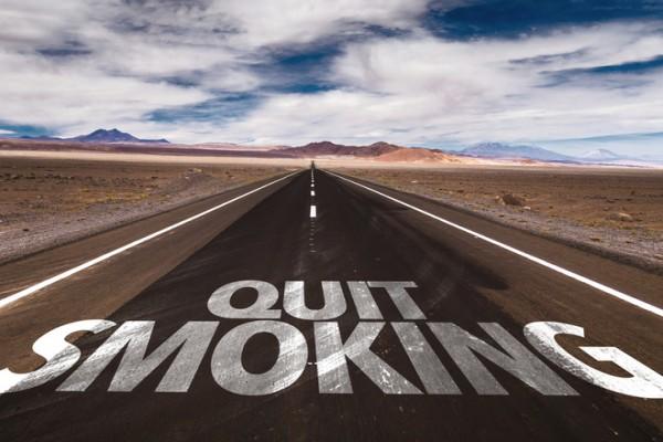 Бросаем курить: 4 простых правила, которые помогут избавиться от вредной привычки