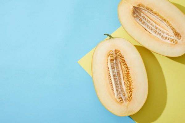 Как правильно употреблять дыню и кому этот овощ строго запрещен: мнение врача