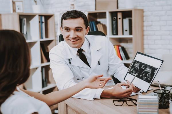 Важные вопросы гинекологу: ТОП-30, которые ты реально хочешь задать