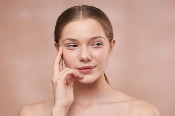 Как очистить забитые поры на лице: лучшие советы и рекомендации
