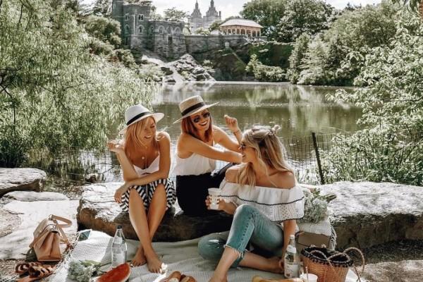 5 способов, которыми друзья влияют на тебя