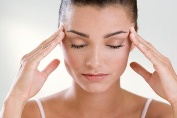Не просто головная боль: что такое мигрень, и как с ней справиться