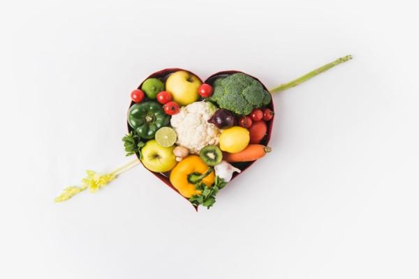 Средиземноморская диета: особенности, польза