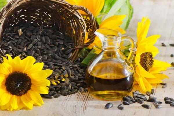 Семечки подсолнуха: польза жареных и сырых для здоровья мужчин и женщин