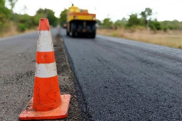 На какие дороги нужно скидываться?