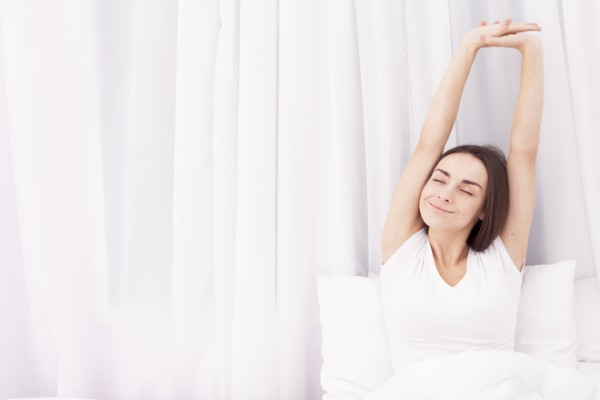 Выглядеть на все 100%: как сон влияет на внешность и сколько часов нужно спать в сутки