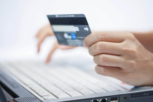 Получение кредитной карты для бизнеса — Пошаговая инструкция