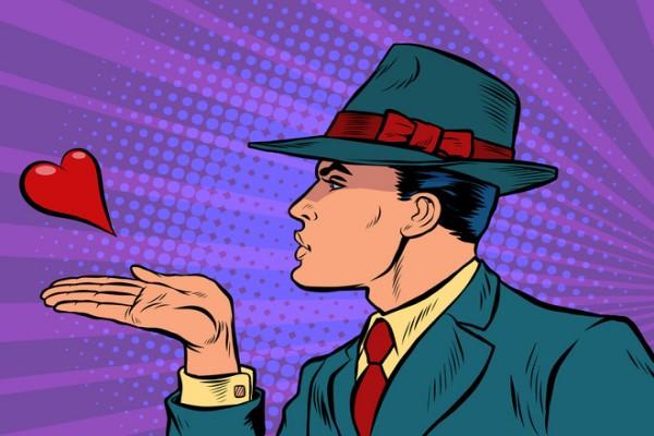 Как строить отношения с партнером, который тебя не поддерживает