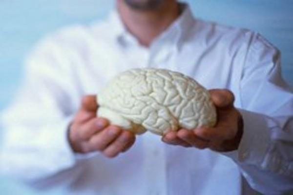 10 ловушек нашего мозга