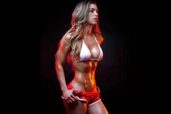 Как ускорить обмен веществ? 20 способов ускорить метаболизм и быть в спортивной форме