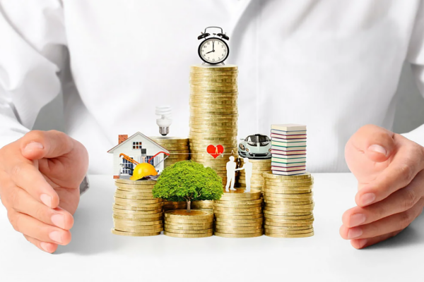 Как оптимизировать бюджет в период кризиса: реальные советы и рекомендации