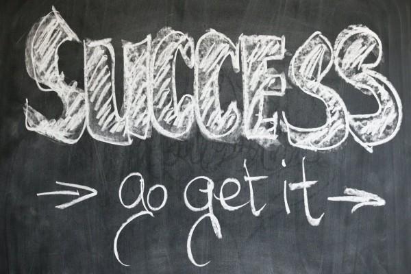 Как найти утраченную мотивацию: 18 небанальных способов получать от работы удовольствие