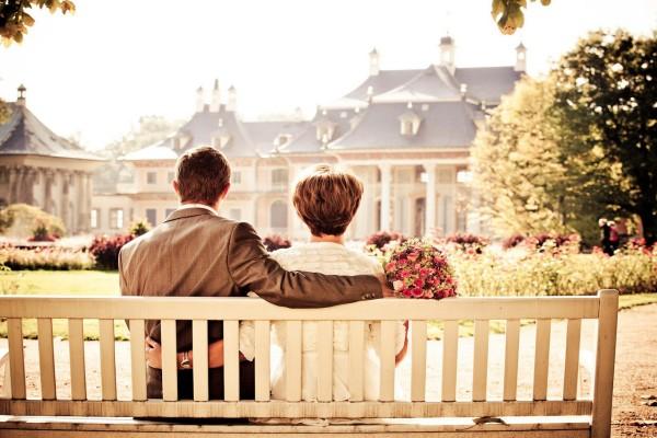 Что следует сделать каждому мужчине до того как построить серьезные отношения