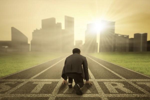 Самодисциплина: 10 способов развить силу воли