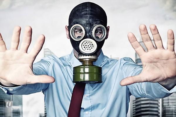 Токсичные люди – как распознать и обезвредить