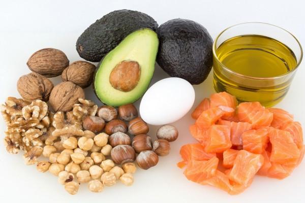 Самые калорийные продукты в твоем холодильнике: топ-10