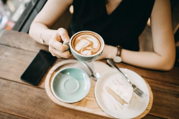 Ученые назвали еще одну вескую причину пить кофе каждый день