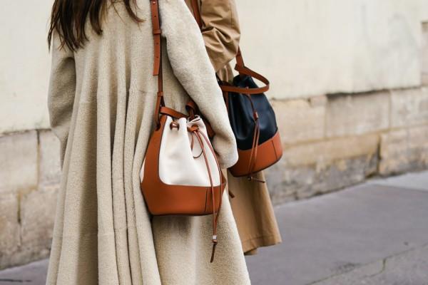 Сколько вещей нужно, чтобы быть стильной