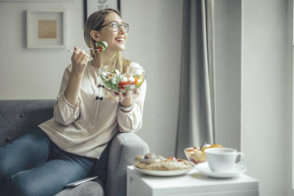 Продукты, которые полезны мужчинам, но опасны для женщин