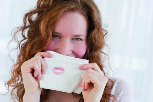 7 оригинальных идей, как использовать бумажные полотенца