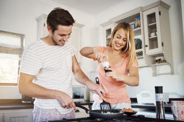 5 вариантов полезных и вкусных завтраков, которые лучше овсянки
