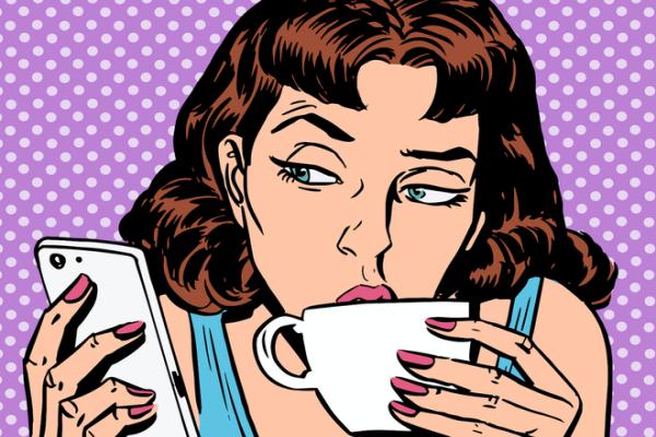 Песни Бахи и архивирование: что произойдет с твоими соцсетями после расставания