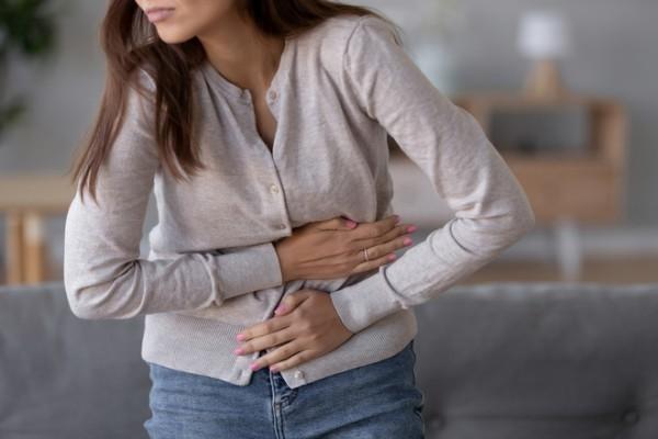 Проблемы с поджелудочной железой: симптомы, причины и лечение