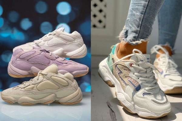 Как выбрать идеальные кроссовки для бега: рекомендации эксперта