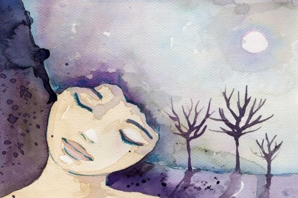 На сон грядущий: что и почему мы видим во снах