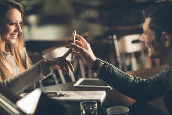 Tinder и не только: 5 популярных приложений для знакомств