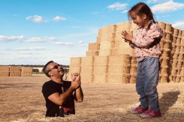 Что такое сепарация или Зачем родители портят жизнь собственным детям