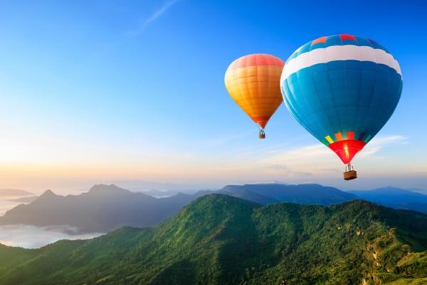 День туризма: что это за праздник и в чем его смысл