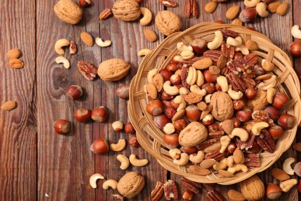 Ореховый Спас: запреты и традиции праздника