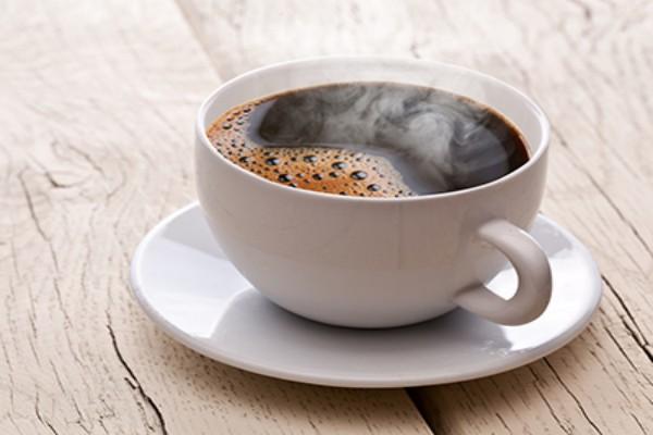 Горячие чай и кофе могут быть смертельно опасны для здоровья