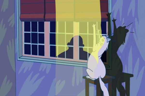 Чем красиво закрывать окна: выбираем шторы