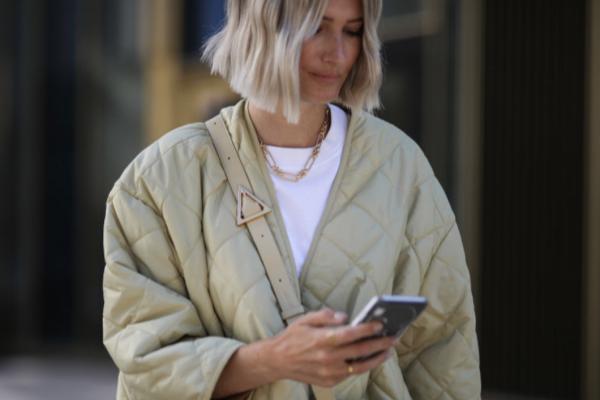 Выбор дизайнеров: 5 главных моделей пальто этой осени