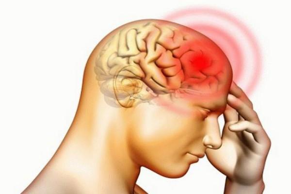 Найден способ приостановить старение человеческого мозга